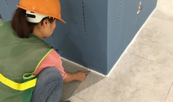 Tổng vệ sinh nhà cửa tại Hà Nội SẠCH – RẺ | VỆ SINH HÒA MỸ